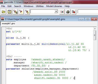Data-Entry-Parameter-3D
