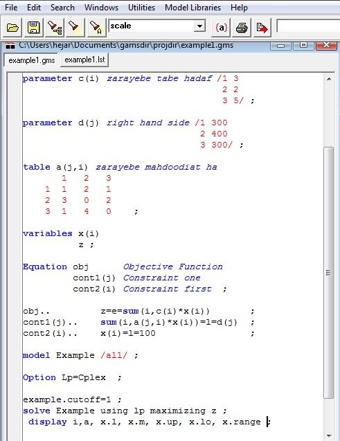 display-example1-code